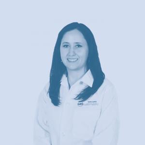 Jessica Johana Salazar Martínez
