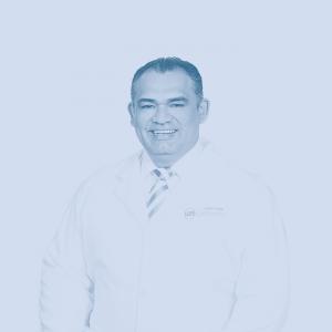 Edgar Treviño Castillo
