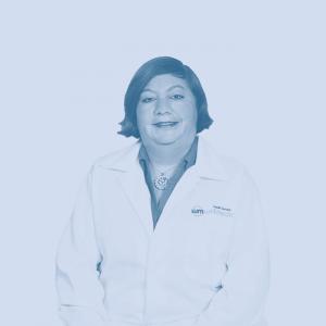 Sandra Flores Ciani