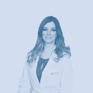Jacqueline Herrera Rodríguez